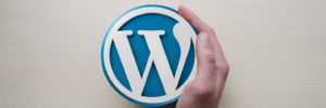 Création de site WordPress par Pixeldorado.