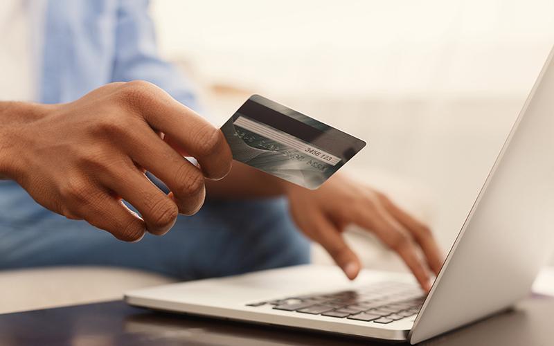 Création de site e-commerce a Montélimar dans la Drôme, création de site internet e-commerce à Montélimar dans la Drôme.