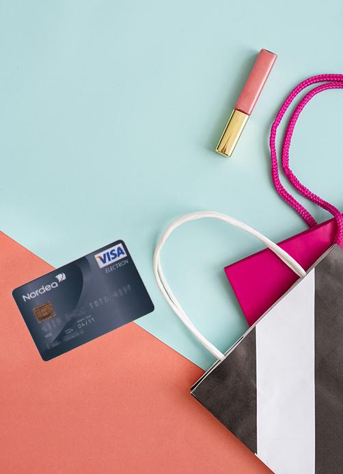 Création de site internet E-commerce à Montélimar dans la Drôme. Mise en place de site web shopping avec paiement en ligne à Montélimar dans la Drôme