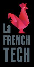 Création de site internet dans la Drôme, site web Drôme, agence web à Montélimar, Made in Drôme