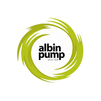 albin-pump