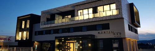 Agence web à Montélimar dans la Drôme, Pixeldorado vous accompagne dans vos projets de création de site internet, conception de site e-commerce, graphisme et vidéo.