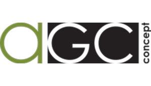 Création de logo agence de communication digitale montélimar