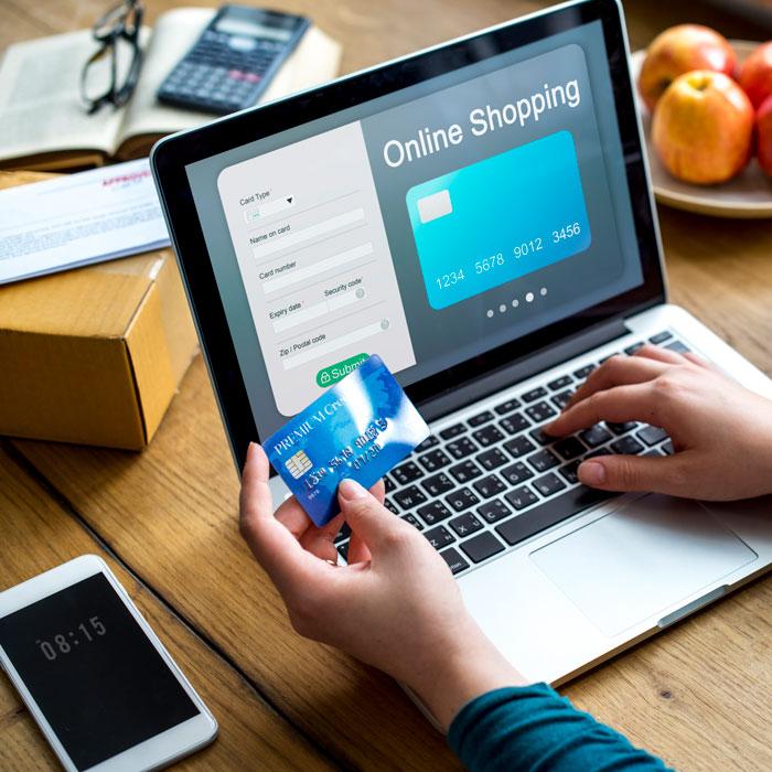 créateur de site e-commerce à Montélimar et Valence dans la Drôme par Pixeldorado agence web