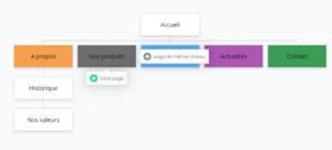 agence web à Montélimar et Valence, Pixeldorado vous aide à concevoir votre site internet vitrine ou e-commerce