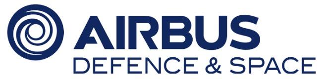 Réalisation vidéo pour Aibus Defense and Space.