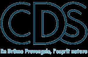 Création du site internet de CDS bio à Malataverne près de Montélimar.