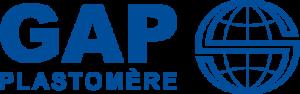 Création du site internet de Gap Plastomère à Montélimar dans la Drôme.