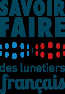 Accompagnement des lunetiers du Jura (annuaire papier, création du site web, vidéo...).