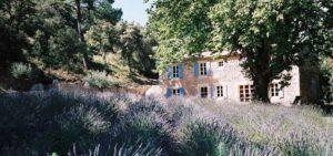 Créateur de site internet vitrine et e-commerceà Montélimar et Valence dans la Drôme