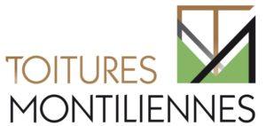 Création du site internet des Toitures Montiliennes dans la Drôme en Rhône-Alpes.
