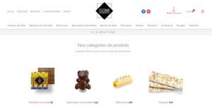 Créateur de site e-commerce à Valence et Montélimar dans la Drôme par Pixeldorado agence web