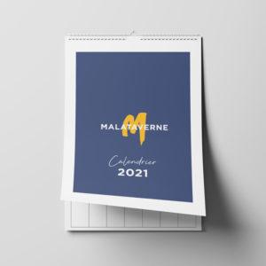 création de logo et charte graphique à Montélimar dans la Drôme par Pixeldorado agence de communication à Montélimar