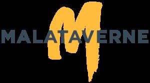 Agence de communication et création graphique à Montélimar dans la Drôme