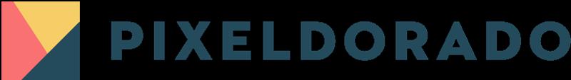 Agence web à Valence et Montélimar dans la Drôme, Pixeldorado c'est : création de site internet, community management et réseaux sociaux, marketing digital, vidéo.