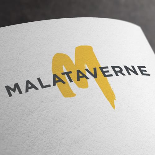 Créateur de logo sur mesure dans la Drôme par Pixeldorado agence de communication à Montélimar