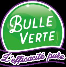 Agence web Drôme, Pixeldorado a créé le site internet de Bulle Verte à Malataverne.