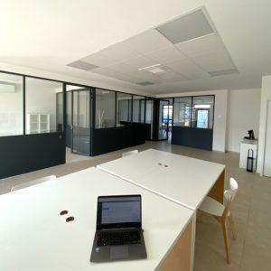 Création de site internet par Pixeldorado, agence de communication digitale à Montélimar et Valence dans la Drôme.