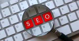 Google met à jour ses algorithmes sur le référencement naturel des sites internet