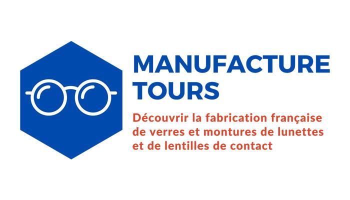 Découvrir la fabrication française de lunettes.